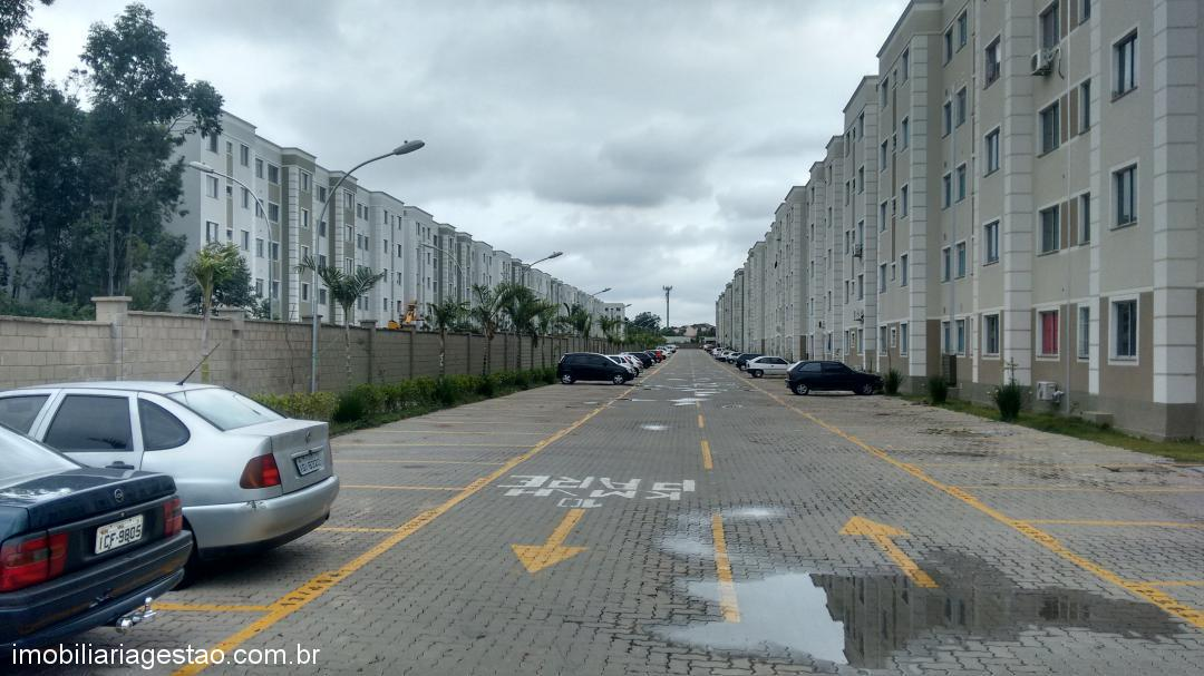 Imobiliária Gestão - Apto 2 Dorm, Centro (360661) - Foto 2