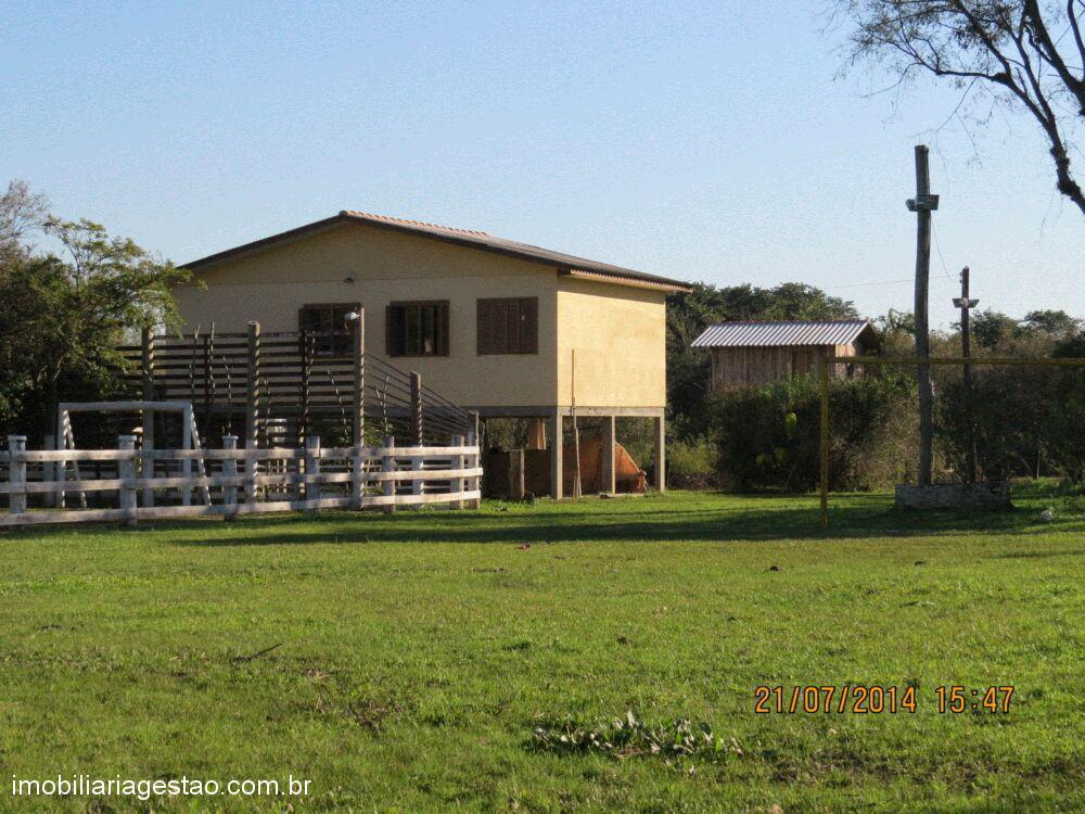 Imobiliária Gestão - Casa, Morretes (364352) - Foto 3