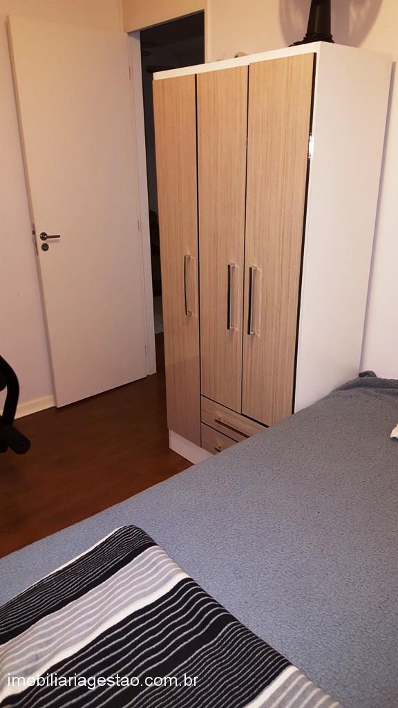 Apto 2 Dorm, Fátima, Canoas (366949) - Foto 8