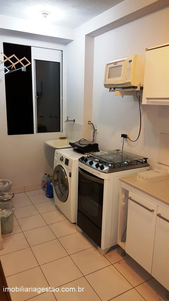 Apto 2 Dorm, Fátima, Canoas (366949) - Foto 2