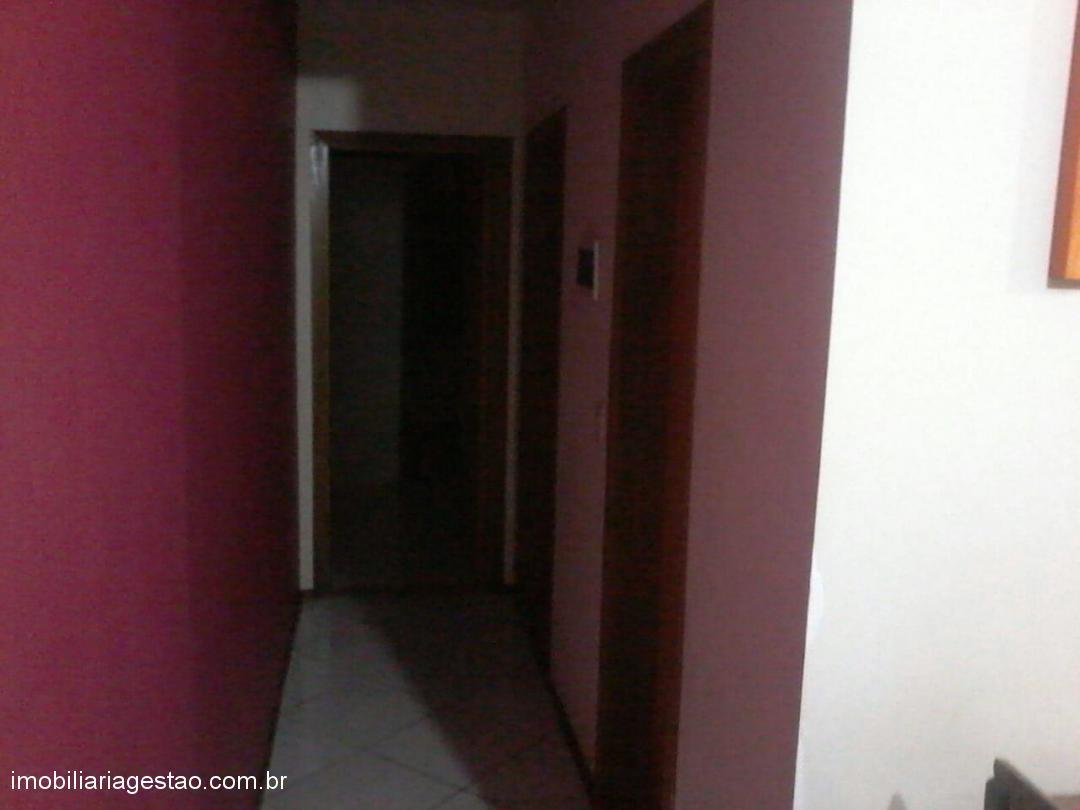 Casa 2 Dorm, Vargas, Sapucaia do Sul (367295) - Foto 10
