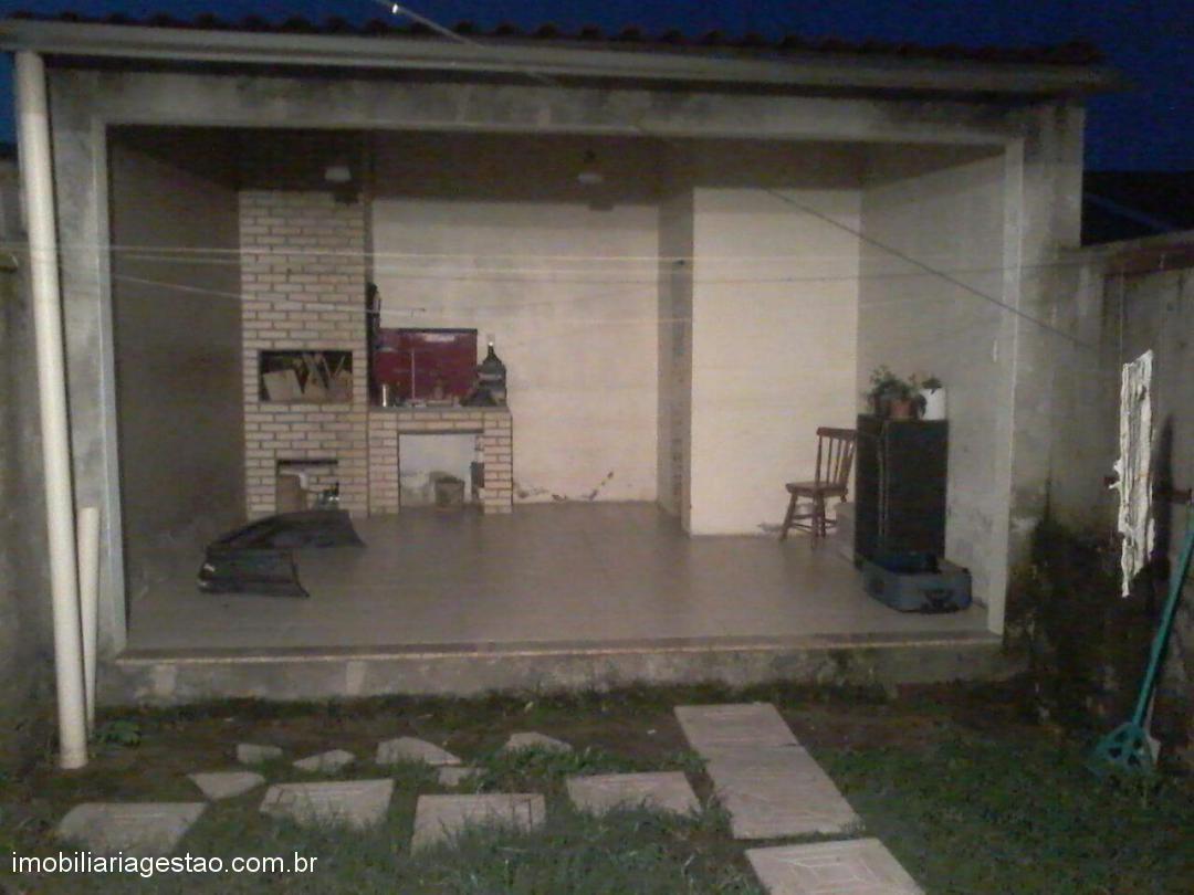 Casa 2 Dorm, Vargas, Sapucaia do Sul (367295) - Foto 4