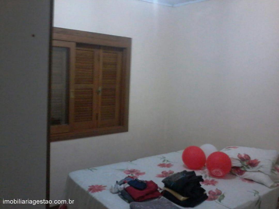 Casa 2 Dorm, Vargas, Sapucaia do Sul (367295) - Foto 2
