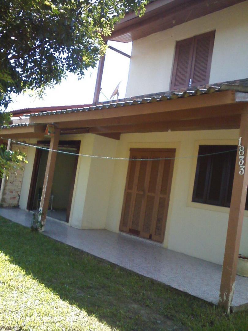 Casa 6 Dorm, Nova Tramanadaí, Tramandaí (367414)