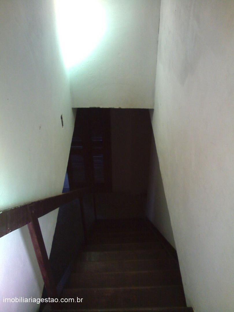 Casa 6 Dorm, Nova Tramanadaí, Tramandaí (367414) - Foto 8