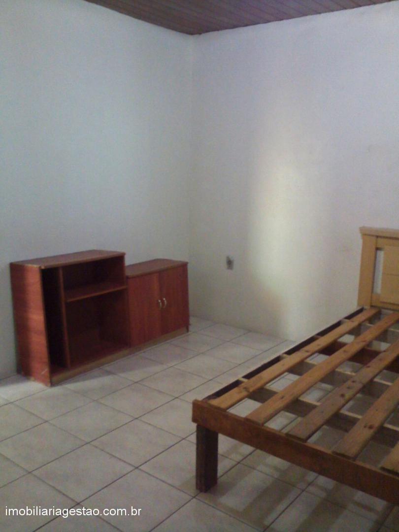 Casa 6 Dorm, Nova Tramanadaí, Tramandaí (367414) - Foto 7