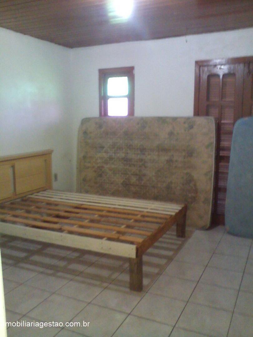 Casa 6 Dorm, Nova Tramanadaí, Tramandaí (367414) - Foto 5