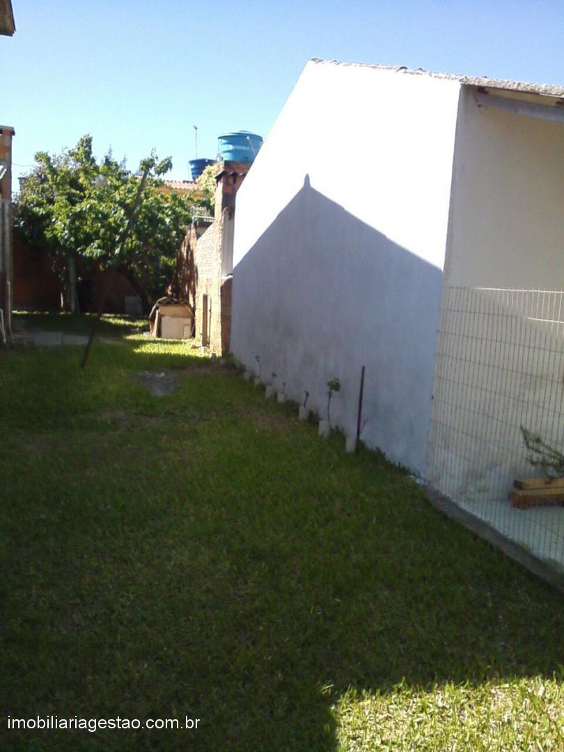 Casa 6 Dorm, Nova Tramanadaí, Tramandaí (367414) - Foto 3