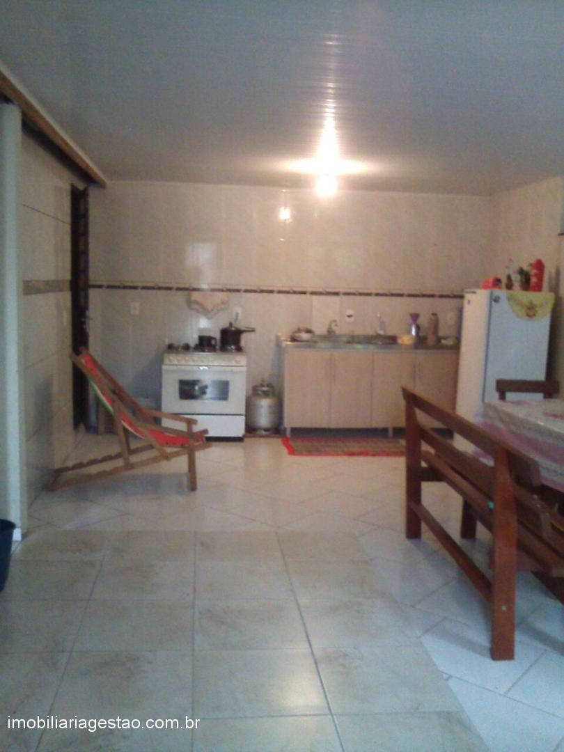 Casa 6 Dorm, Nova Tramanadaí, Tramandaí (367414) - Foto 2