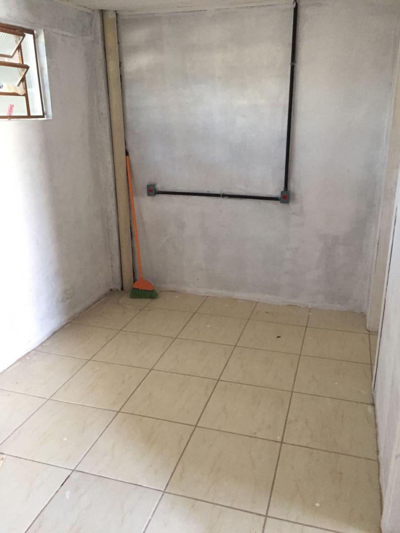 Casa, São Luis, Canoas (367429) - Foto 6