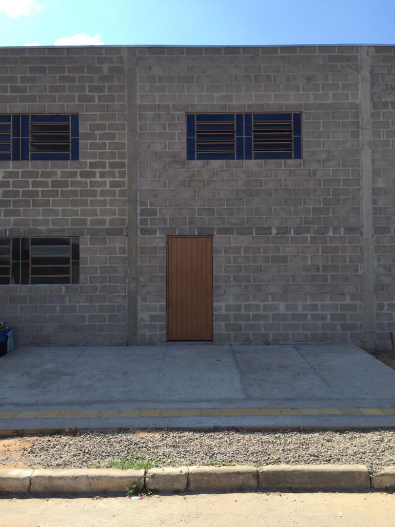 Casa, São Luis, Canoas (367429) - Foto 5