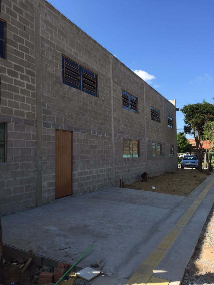 Casa, São Luis, Canoas (367429) - Foto 4