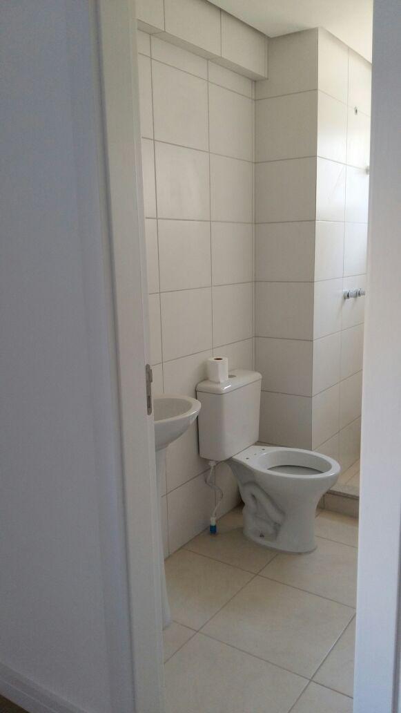 Imobiliária Gestão - Apto 2 Dorm, Harmonia, Canoas - Foto 9