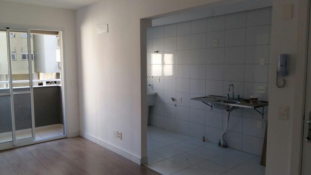 Imobiliária Gestão - Apto 2 Dorm, Harmonia, Canoas - Foto 8