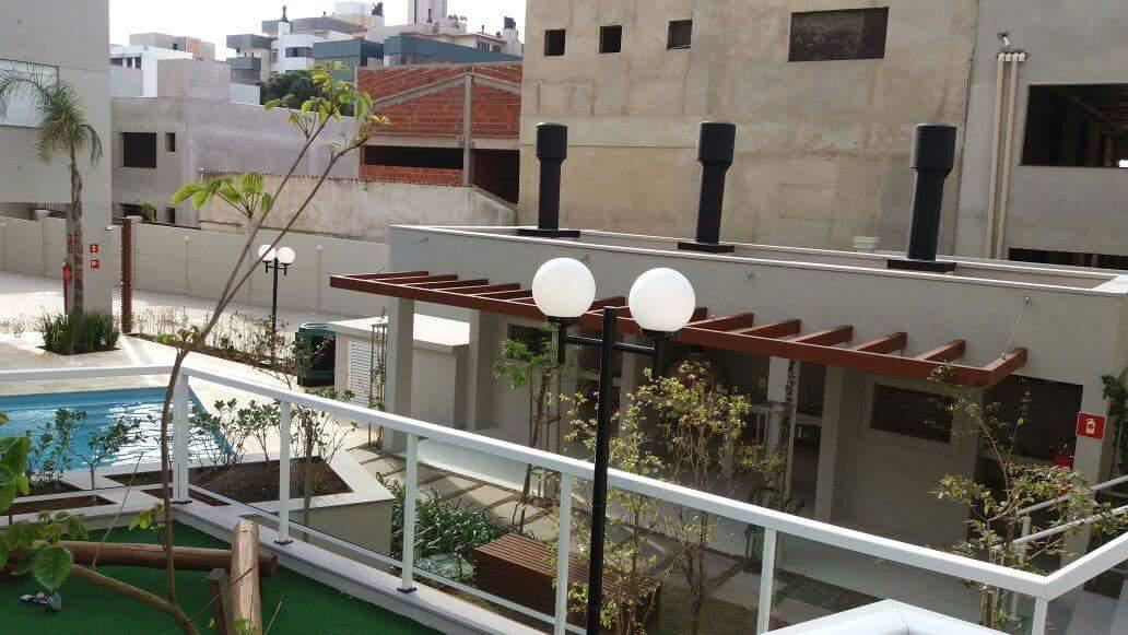 Imobiliária Gestão - Apto 2 Dorm, Harmonia, Canoas - Foto 6