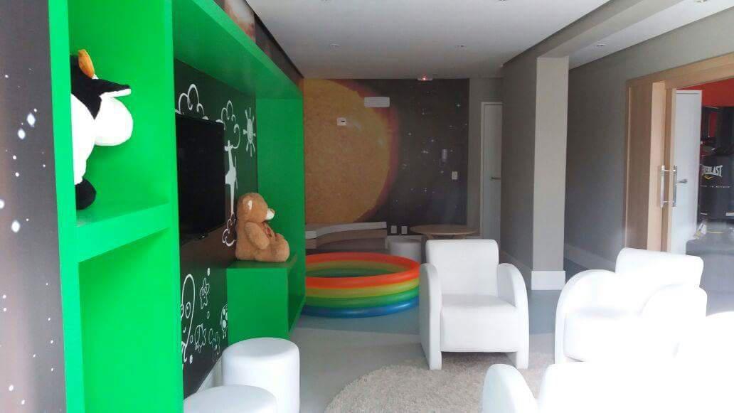 Imobiliária Gestão - Apto 2 Dorm, Harmonia, Canoas - Foto 4