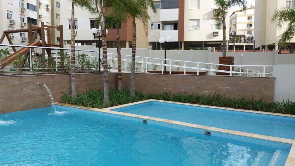 Imobiliária Gestão - Apto 2 Dorm, Harmonia, Canoas - Foto 3