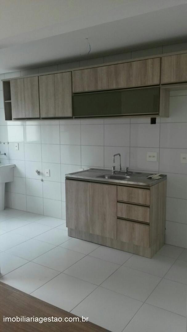Imobiliária Gestão - Apto 2 Dorm, Harmonia, Canoas - Foto 2