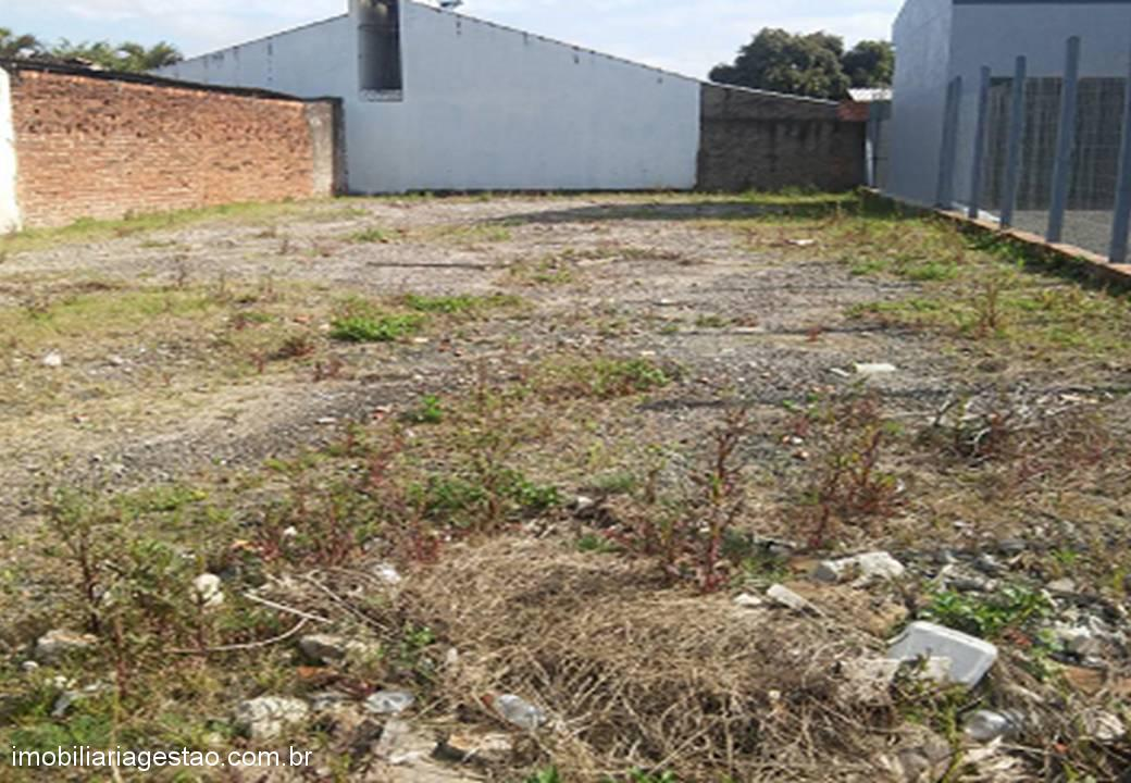 Imobiliária Gestão - Terreno, Rio Branco, Canoas