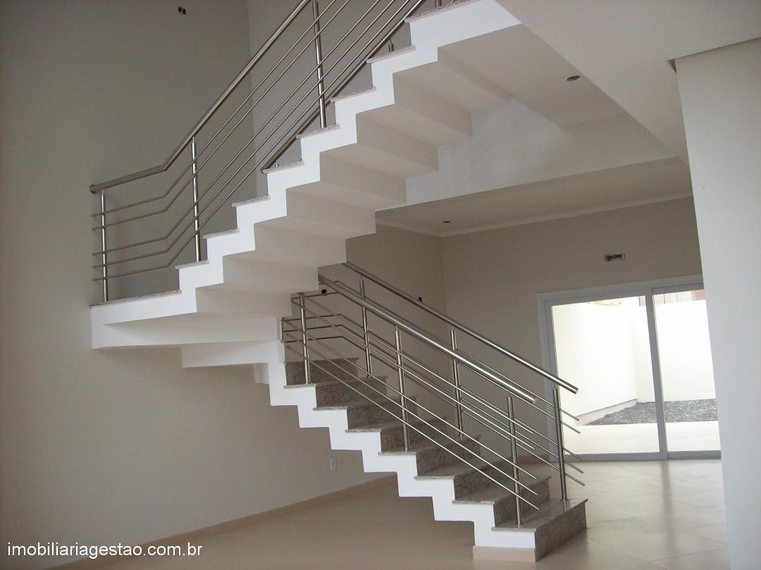 Casa 3 Dorm, Marechal Rondon, Canoas (367850) - Foto 7