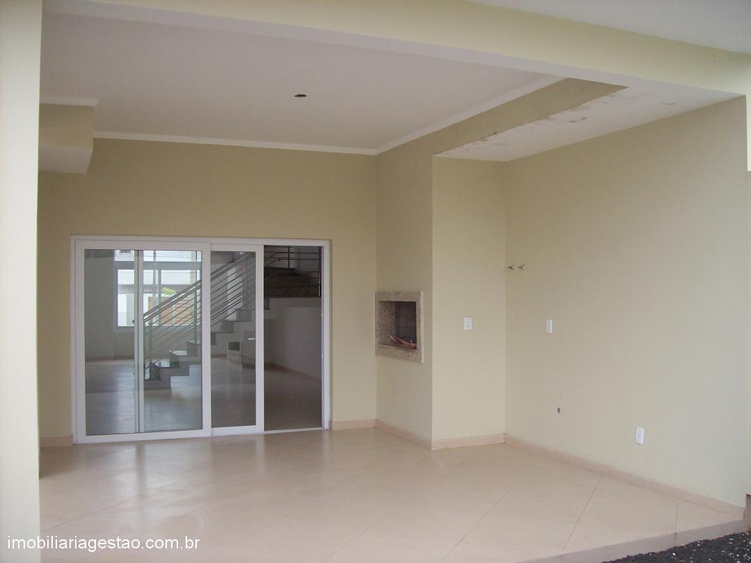 Casa 3 Dorm, Marechal Rondon, Canoas (367850) - Foto 6