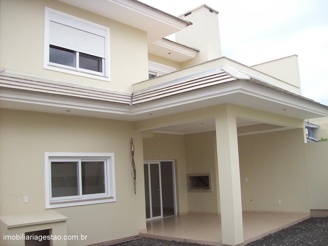 Casa 3 Dorm, Marechal Rondon, Canoas (367850) - Foto 5