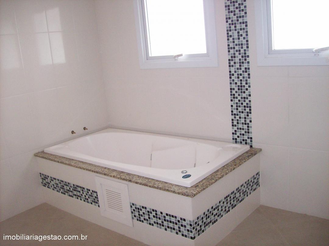 Casa 3 Dorm, Marechal Rondon, Canoas (367850) - Foto 4
