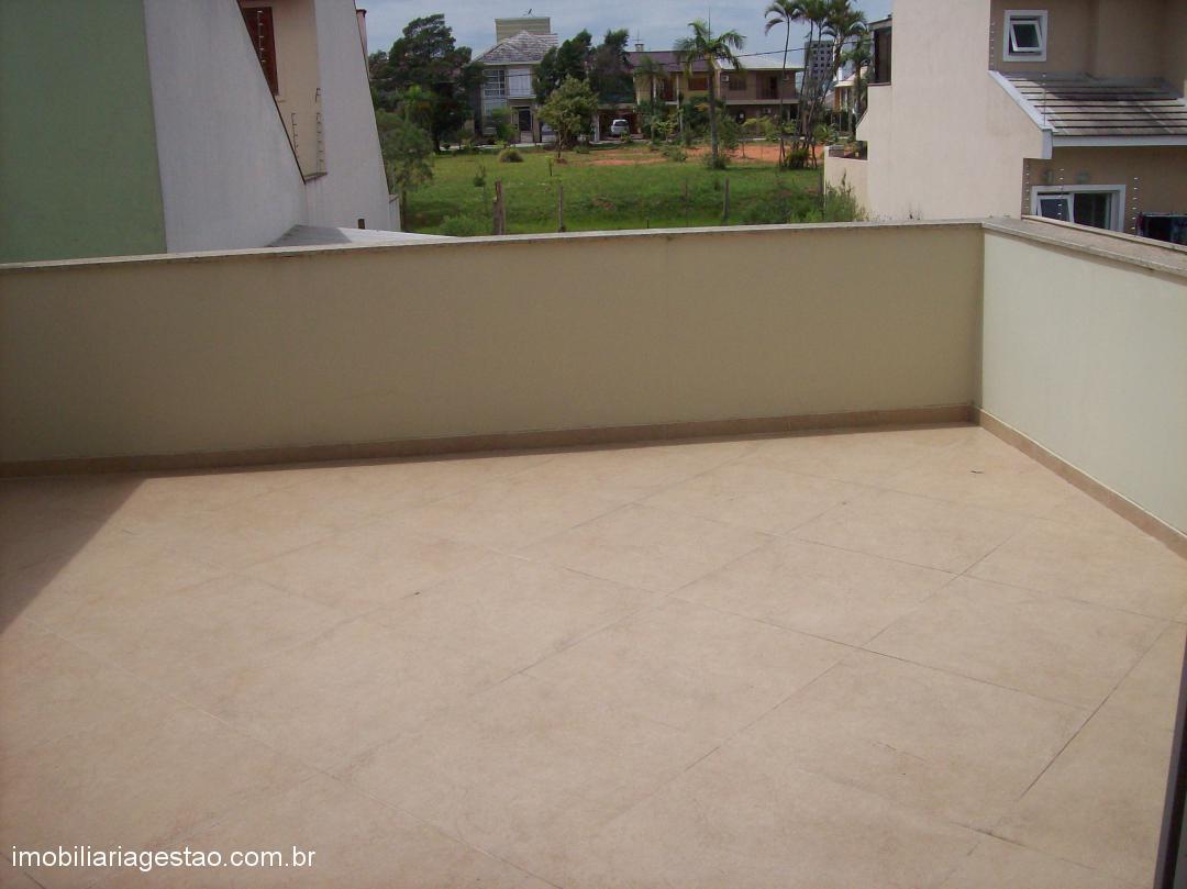 Casa 3 Dorm, Marechal Rondon, Canoas (367850) - Foto 3