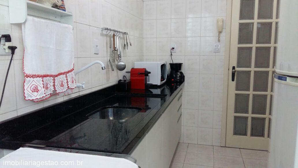 Imobiliária Gestão - Apto 2 Dorm, Centro (369210)