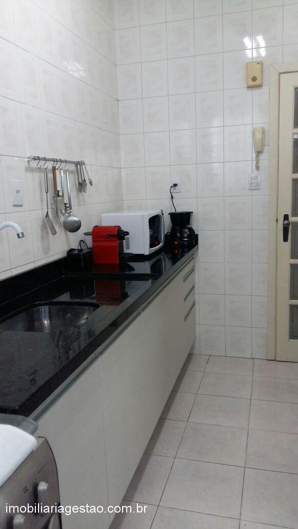 Imobiliária Gestão - Apto 2 Dorm, Centro (369210) - Foto 7