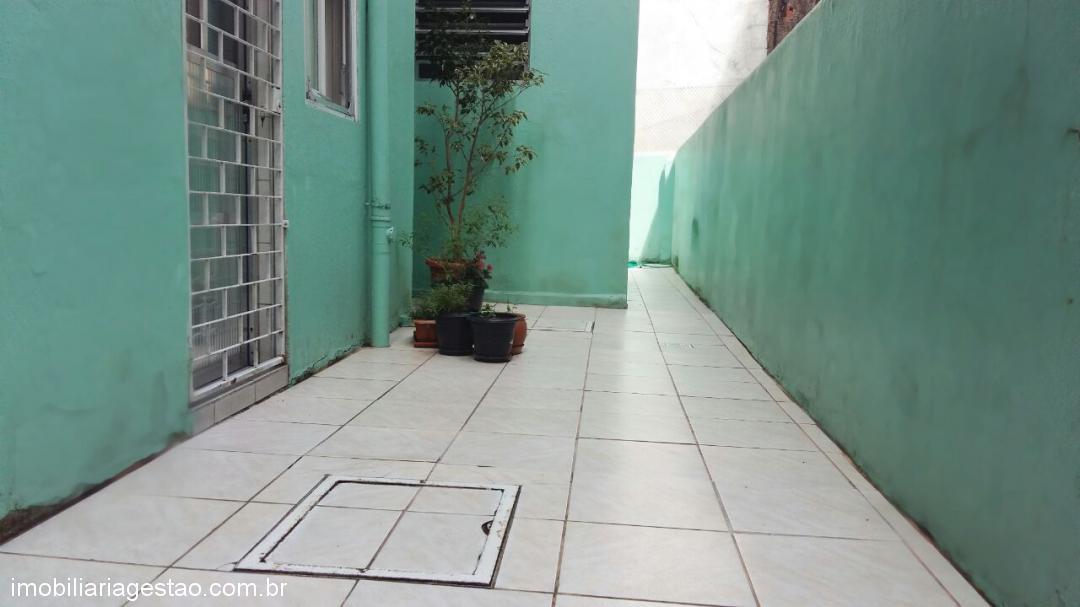 Imobiliária Gestão - Apto 2 Dorm, Centro (369210) - Foto 5
