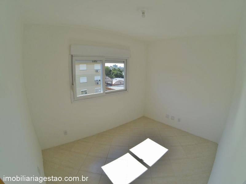 Imobiliária Gestão - Apto 2 Dorm, Canoas (378166) - Foto 9