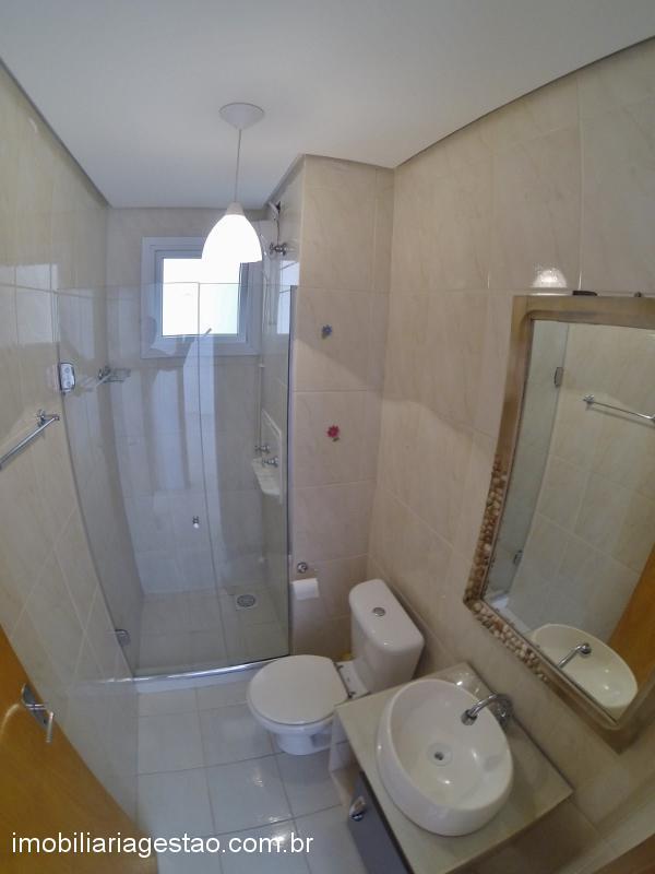 Imobiliária Gestão - Apto 2 Dorm, Canoas (378166) - Foto 6