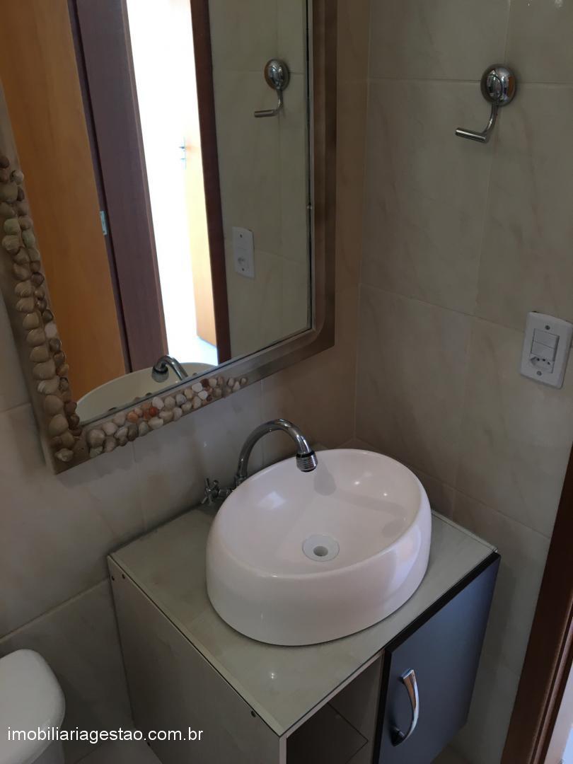 Imobiliária Gestão - Apto 2 Dorm, Canoas (378166) - Foto 5