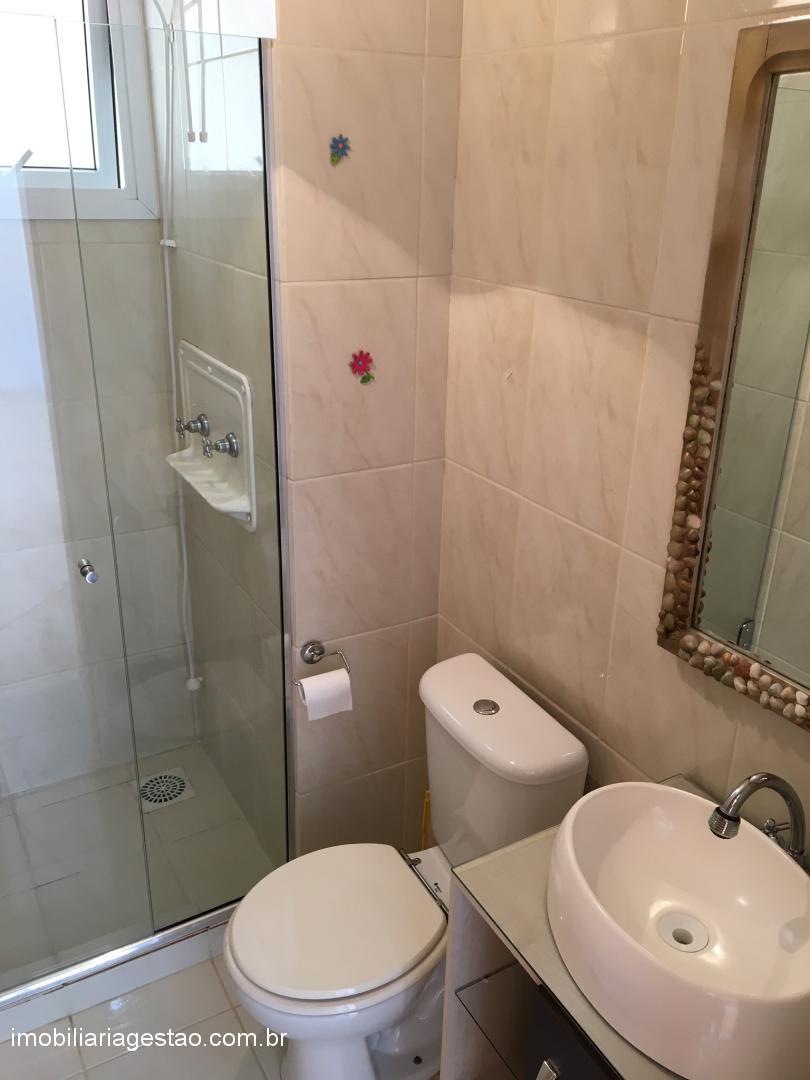 Imobiliária Gestão - Apto 2 Dorm, Canoas (378166) - Foto 4
