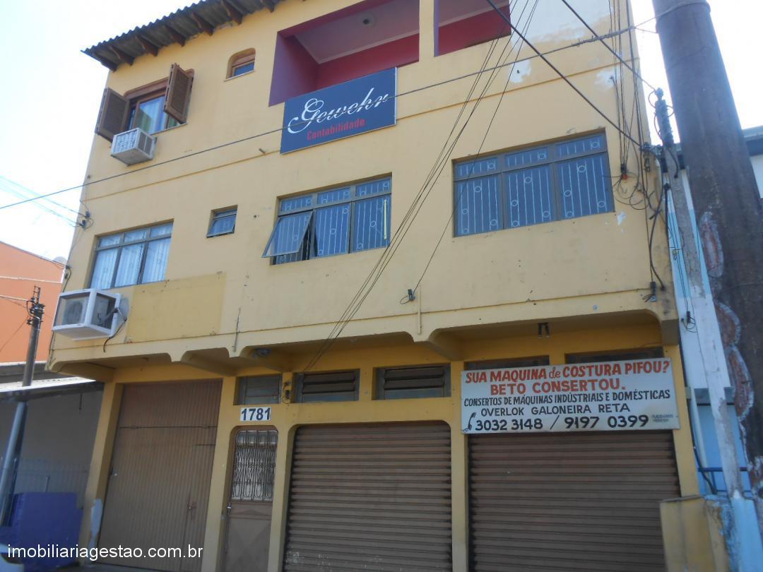 Casa, Estância Velha, Canoas (378895)
