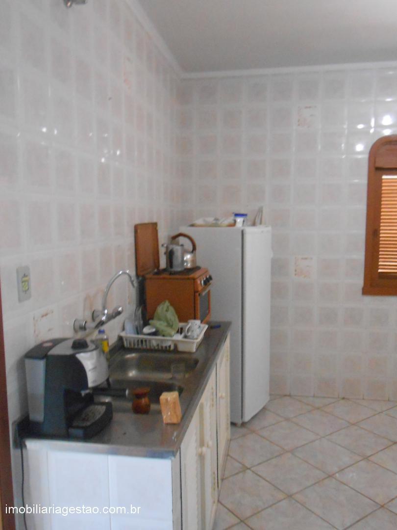 Casa, Estância Velha, Canoas (378895) - Foto 10