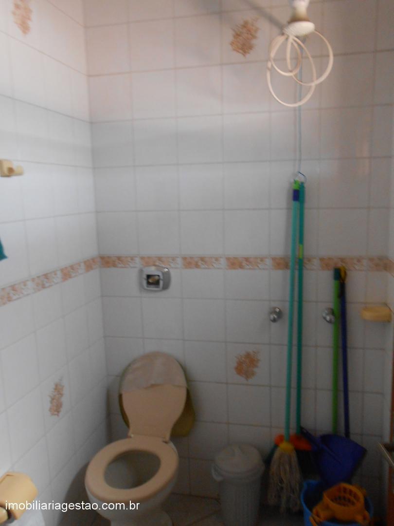 Casa, Estância Velha, Canoas (378895) - Foto 9