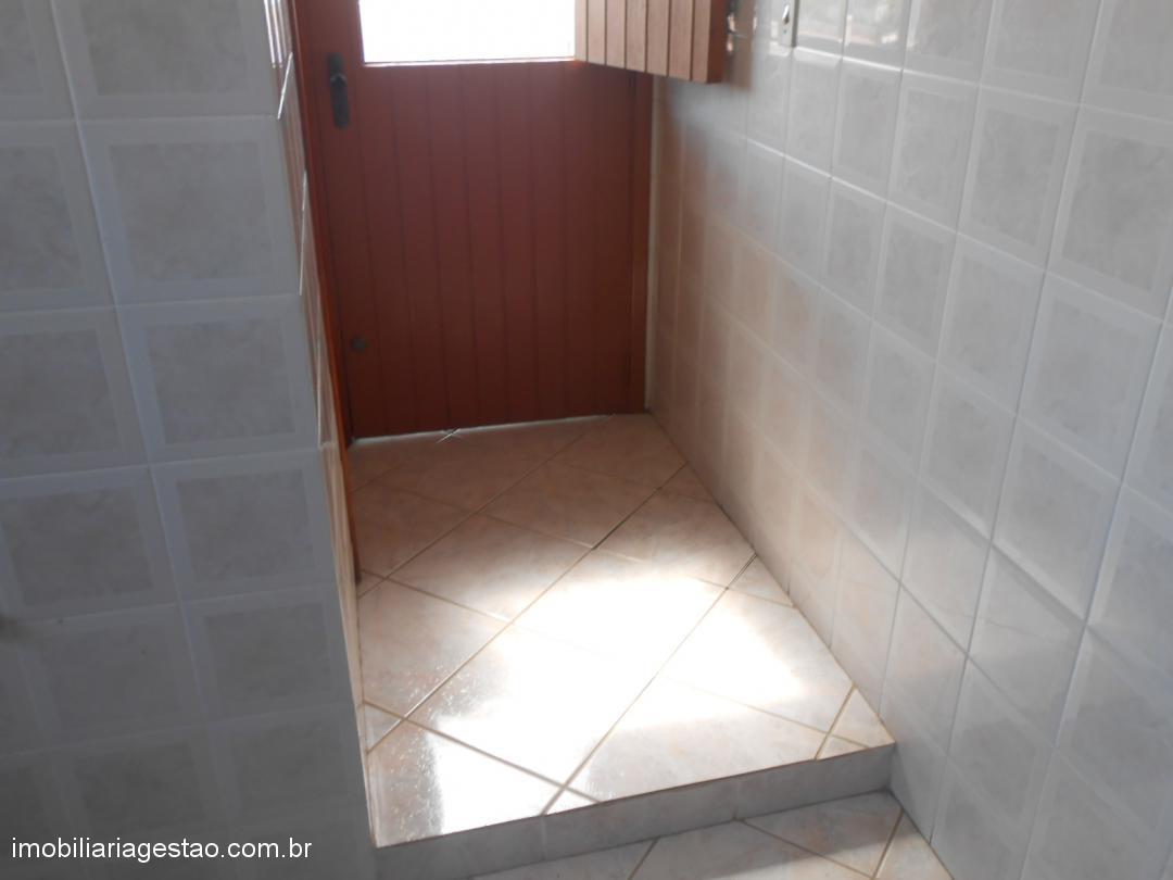 Casa, Estância Velha, Canoas (378895) - Foto 7