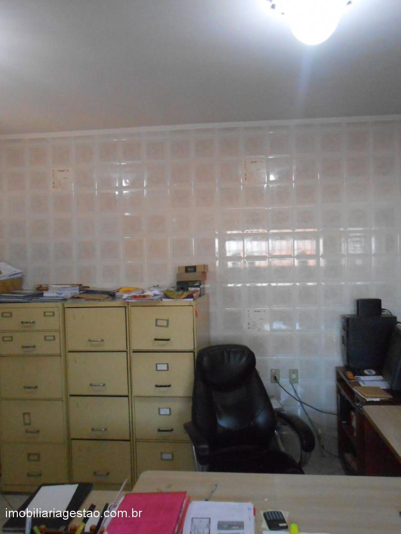 Casa, Estância Velha, Canoas (378895) - Foto 4
