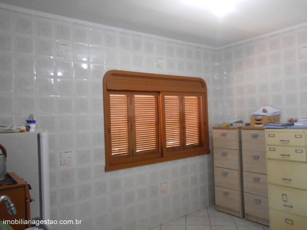 Casa, Estância Velha, Canoas (378895) - Foto 3