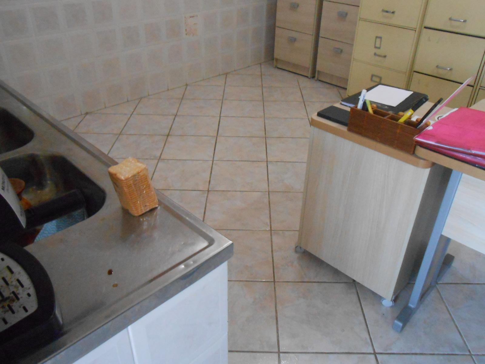 Casa, Estância Velha, Canoas (378895) - Foto 2