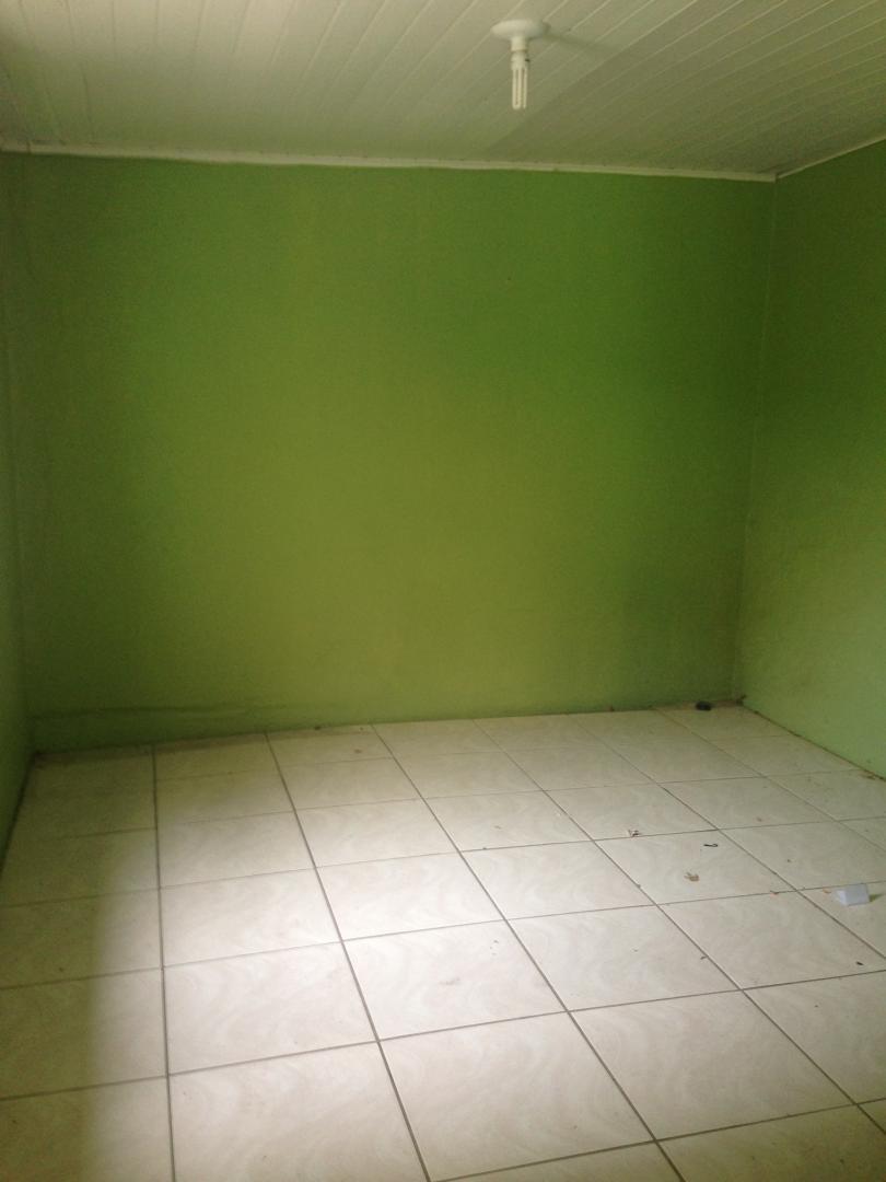Casa 3 Dorm, São José, Canoas (398073) - Foto 7