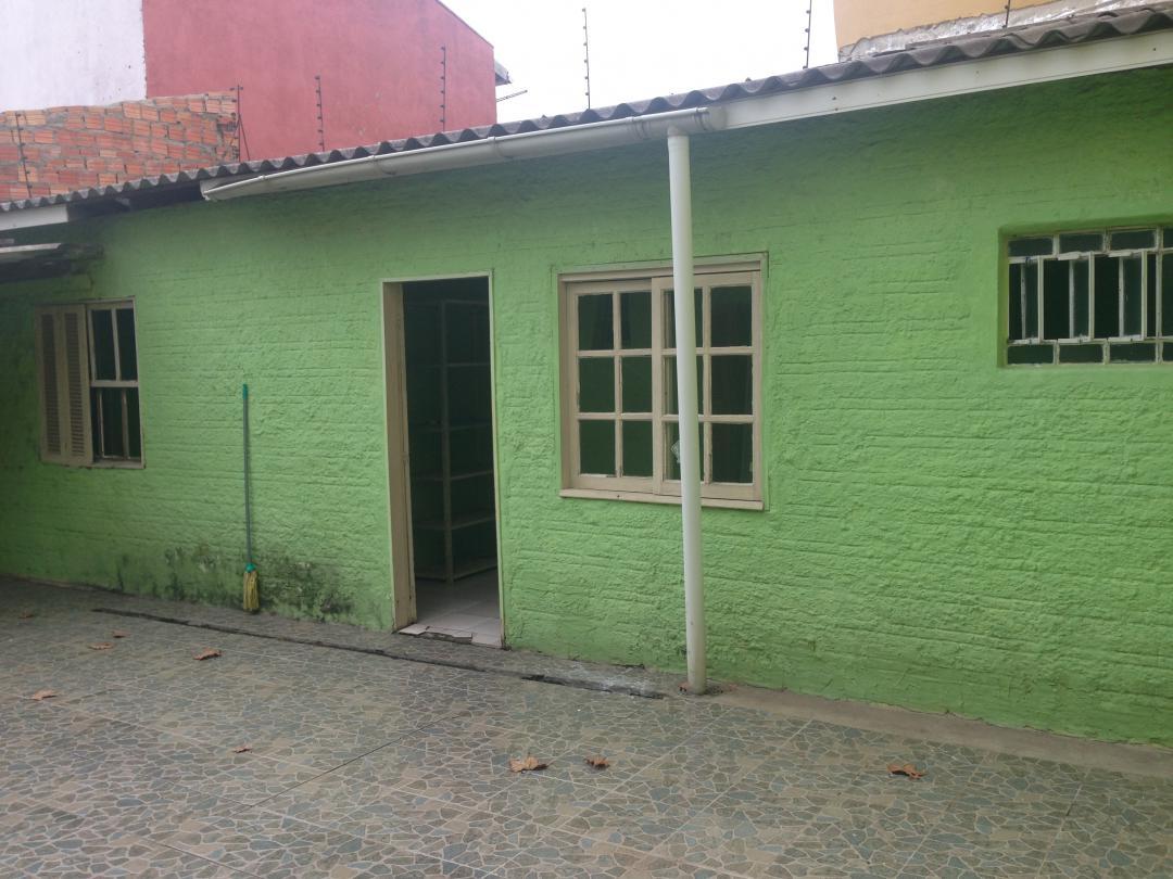 Casa 3 Dorm, São José, Canoas (398073) - Foto 5