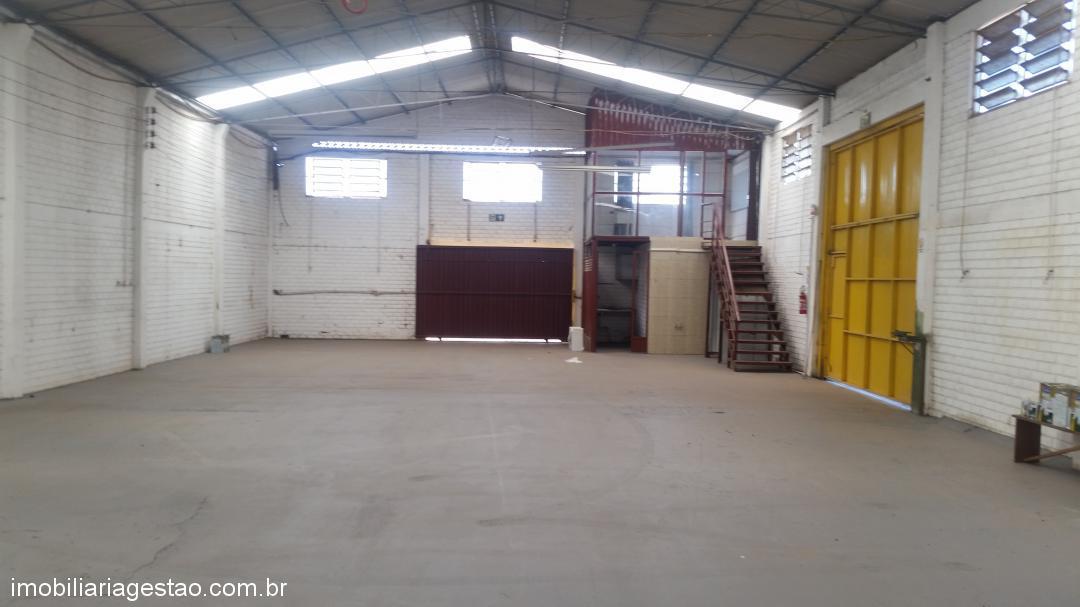 Casa, Estância Velha, Canoas (401501) - Foto 6