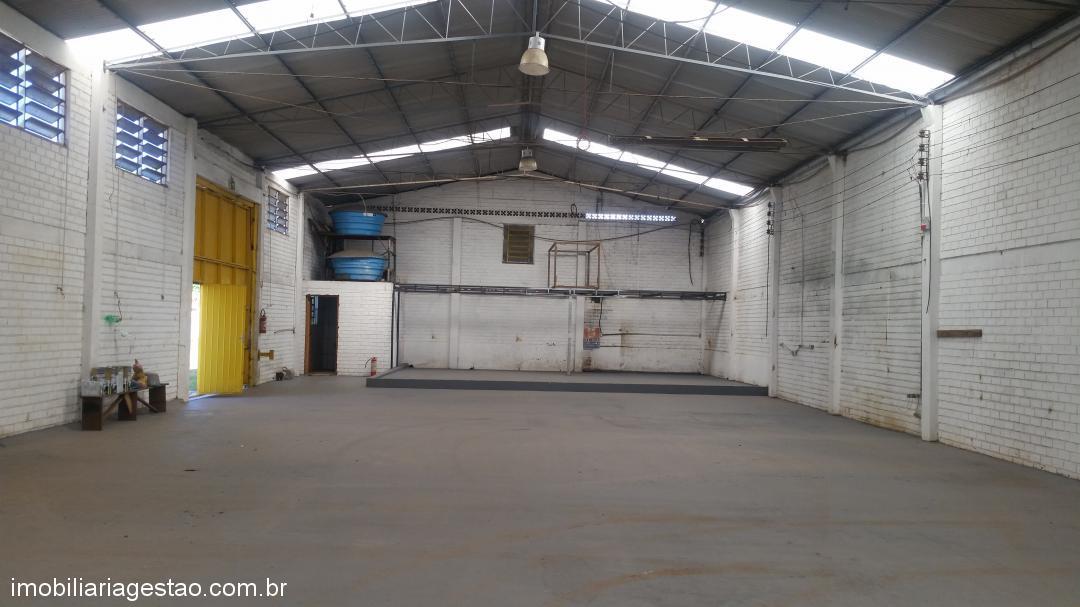 Casa, Estância Velha, Canoas (401501) - Foto 5