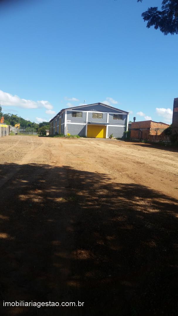 Casa, Estância Velha, Canoas (401501) - Foto 4