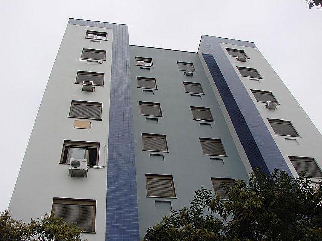 Imobiliária Gestão - Apto 2 Dorm, Centro, Canoas