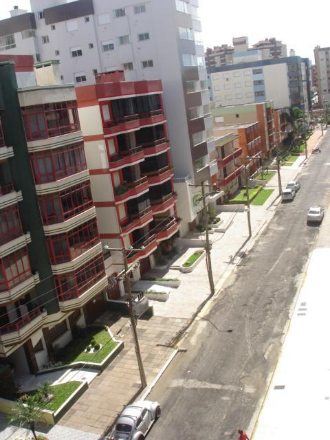 Imobiliária Silva Santos - Apto 3 Dorm, Centro - Foto 4