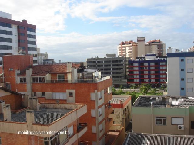 Imobiliária Silva Santos - Apto 2 Dorm, Centro - Foto 8